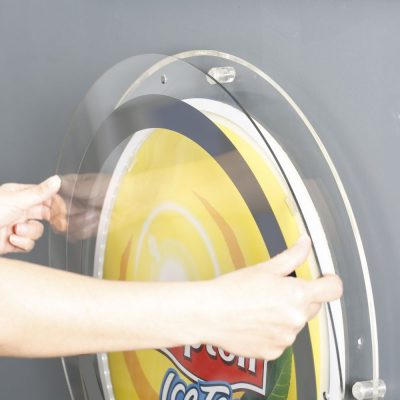 17-72-acryled-circle-poster-led-sign-for-wall-mounting-silver (3)