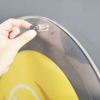 17-72-acryled-circle-poster-led-sign-for-wall-mounting-silver (4)