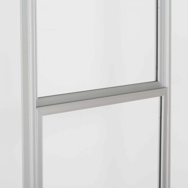 18w-x-24h-eco-poster-display-stand-silver-2-tiers-double-sided (2)