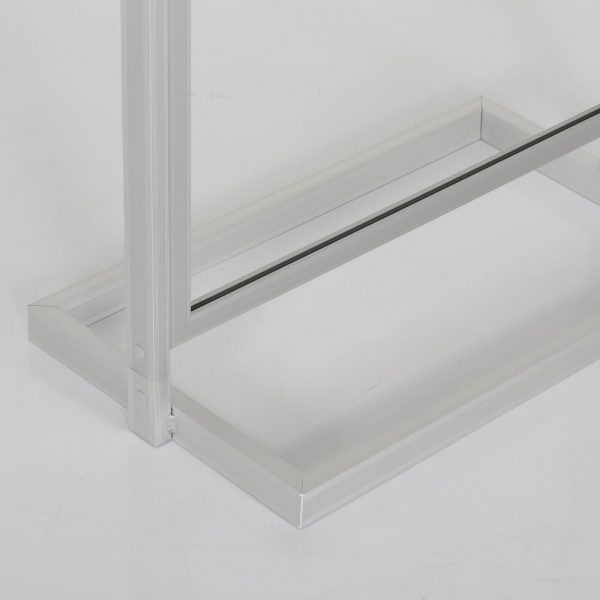 18w-x-24h-eco-poster-display-stand-silver-2-tiers-double-sided (3)
