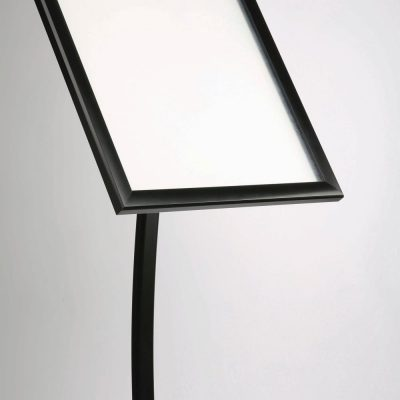 18w-x-24h-poster-showboard-landscapeportrait (3)