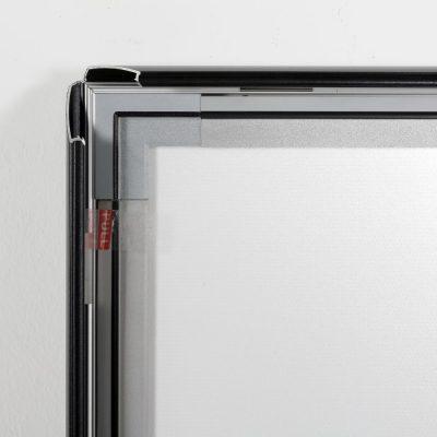18w-x-24h-smart-poster-led-lightbox-1-black-aluminium-profile (10)