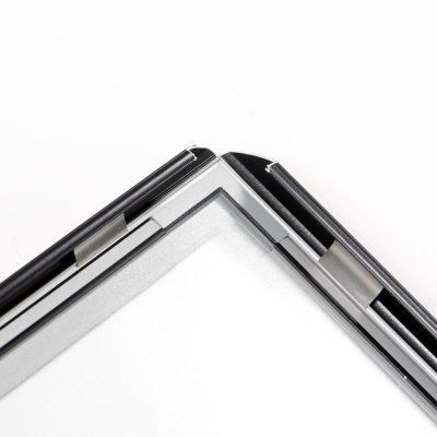 18w-x-24h-smart-poster-led-lightbox-1-black-aluminium-profile (11)