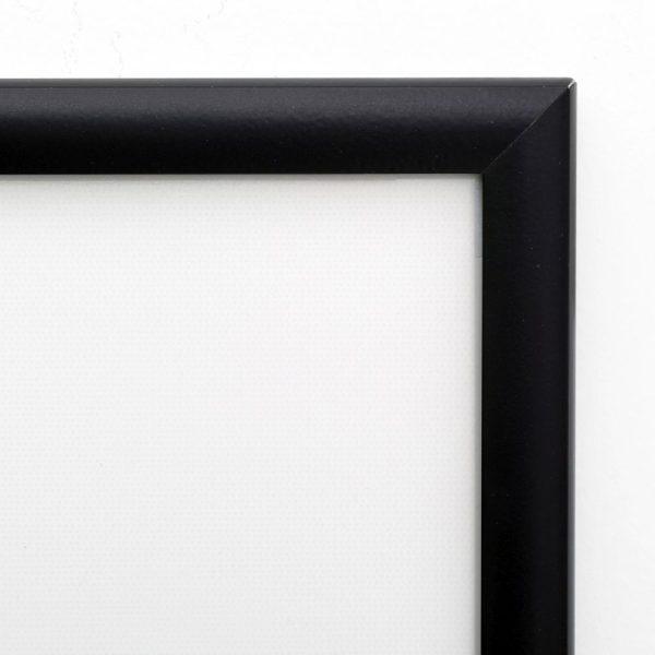 18w-x-24h-smart-poster-led-lightbox-1-black-aluminium-profile (12)
