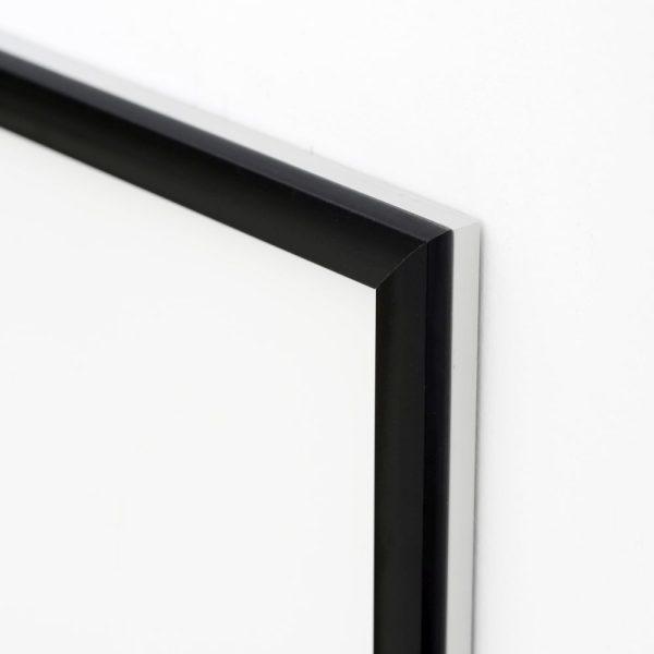 18w-x-24h-smart-poster-led-lightbox-1-black-aluminium-profile (2)