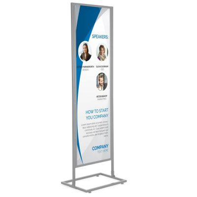 18w-x-60h-metal-info-board-floor-stand-with-1-tier-silver (1)