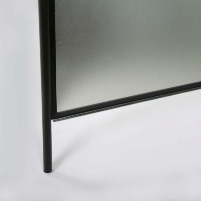 20x30-a-frame-board-black-iron-with-magnetic-cover (6)