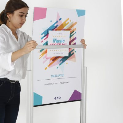 22w-x-28h-eco-poster-display-stand-silver-1-tier-double-sided (8)