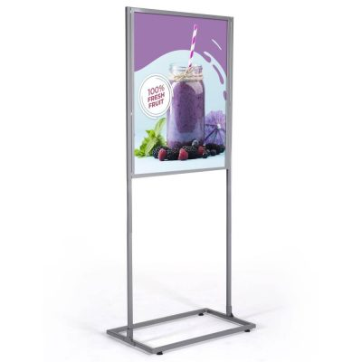22w-x-28h-metal-info-board-floor-stand-with-1-tiersilver (1)