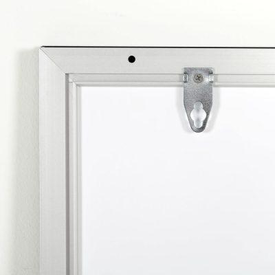 22w-x-28h-smart-poster-led-lightbox-1-black-aluminium-profile (5)