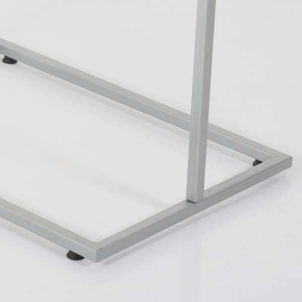 22w-x-68h-metal-info-board-floor-stand-with-1-tier-silver (2)