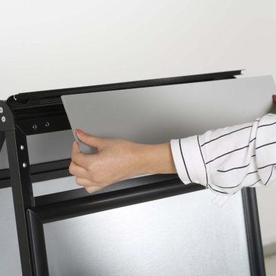 22x28-a-frame-board-premium-black-changeable-header (3)
