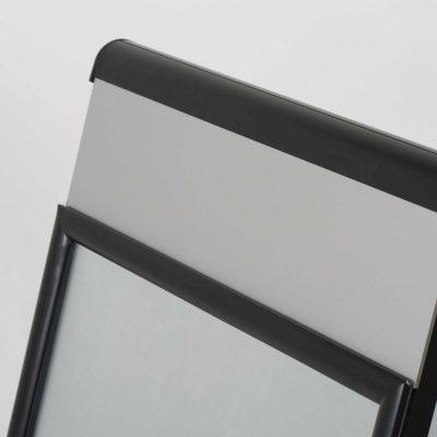 22x28-a-frame-board-premium-black-changeable-header (4)