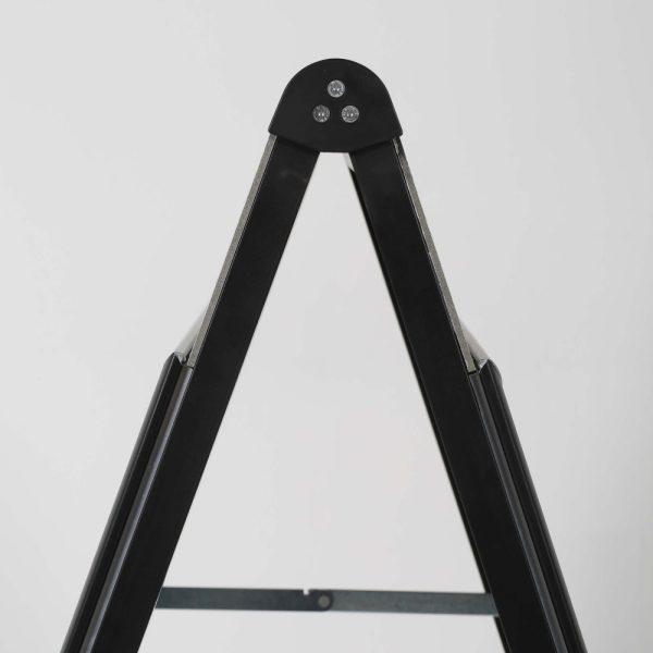 22x28-a-frame-board-premium-black-changeable-header (6)