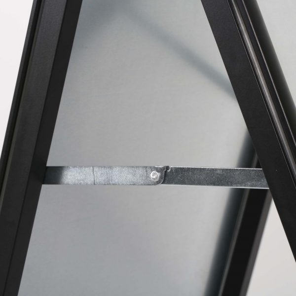 22x28-a-frame-board-premium-black-changeable-header (7)