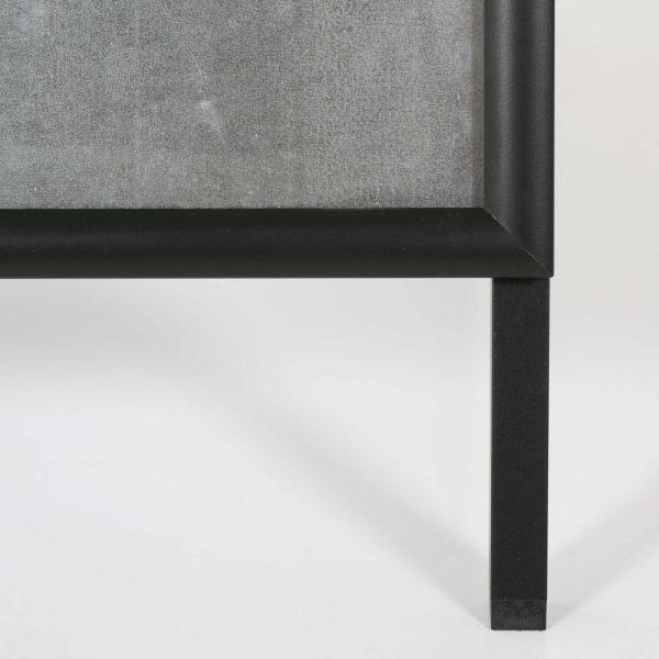 22x28-a-frame-board-premium-black-changeable-header (8)
