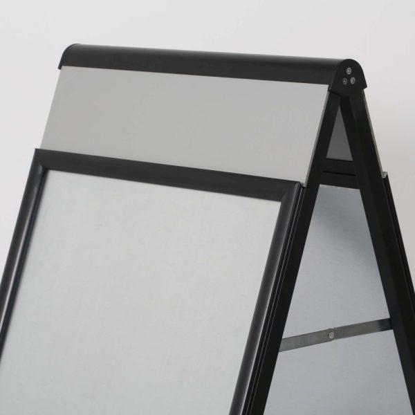 22x28-a-frame-board-premium-black-changeable-header (9)