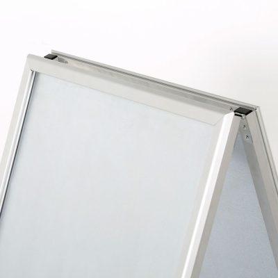 22x28-a-frame-board-silver-aluminum-sidewalk-sign-galvanised-backing (1)