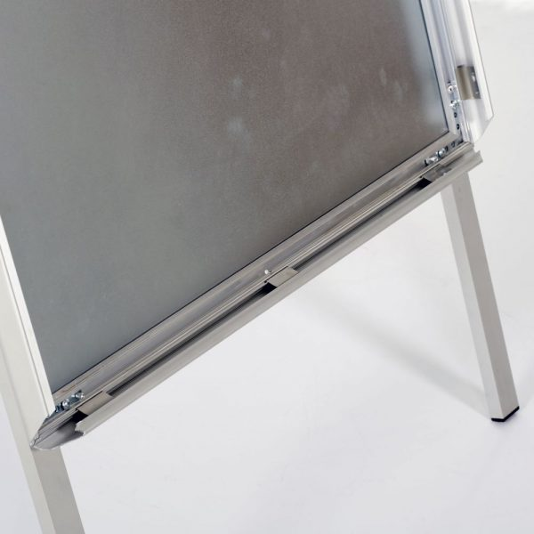 22x28-a-frame-board-silver-aluminum-sidewalk-sign-galvanised-backing (10)