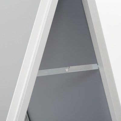 22x28-slide-in-a-frame-board-silver-sidewalk-sign (14)