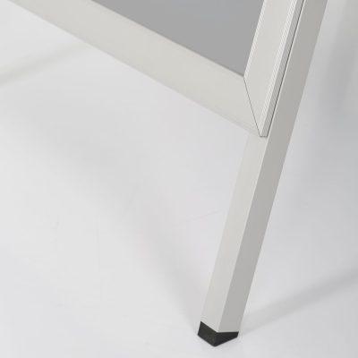 22x28-slide-in-a-frame-board-silver-sidewalk-sign (17)