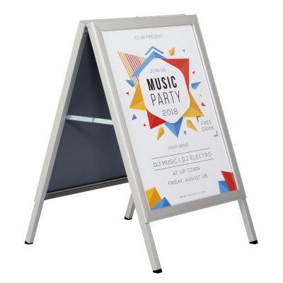 22x28-slide-in-a-frame-board-silver-sidewalk-sign (18)