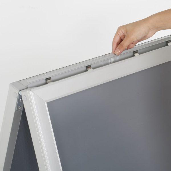 22x28-slide-in-a-frame-board-silver-sidewalk-sign (3)