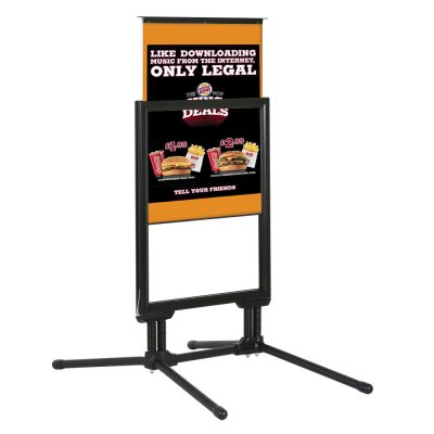 22x28-slide-in-swingpro-black-frame-black-feet-sidewalk-sign (3)