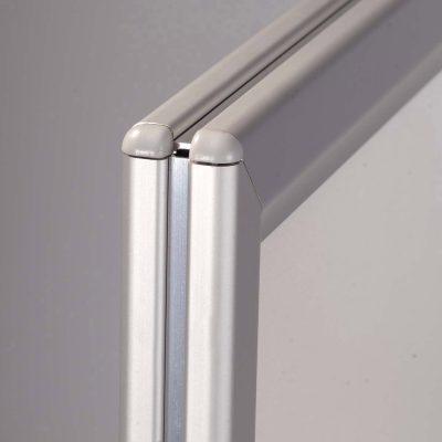 22x28-swingpro-silver-frame-silver-feet-sidewalk-sign (4)