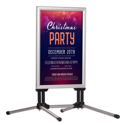 22x28-swingpro-silver-frame-silver-feet-sidewalk-sign (5)