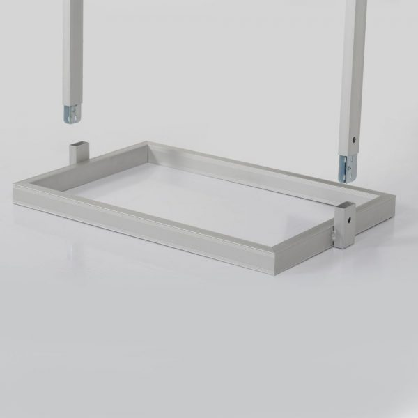24w-x-36h-eco-poster-display-stand-silver-1-tier-double-sided (19)