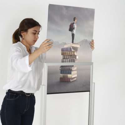 24w-x-36h-eco-poster-display-stand-silver-1-tier-double-sided (4)