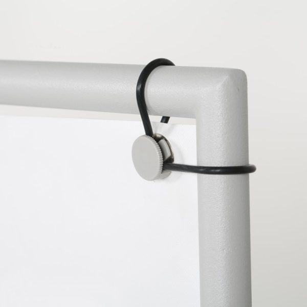 24x36-banner-windpro-aluminum-silver-frame-grey-water-base (11)
