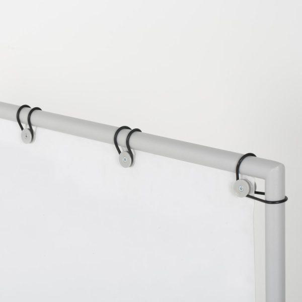 24x36-banner-windpro-aluminum-silver-frame-grey-water-base (12)