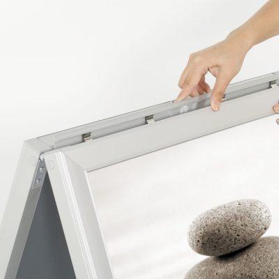 24x36-slide-in-a-frame-board-silver-sidewalk-sign (10)