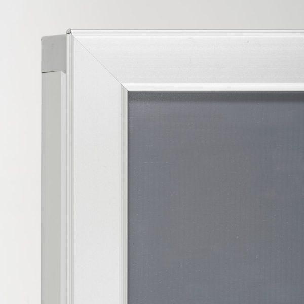 24x36-slide-in-a-frame-board-silver-sidewalk-sign (11)