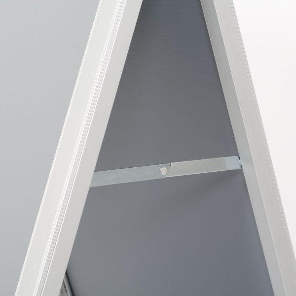 24x36-slide-in-a-frame-board-silver-sidewalk-sign (14)
