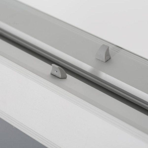 24x36-slide-in-a-frame-board-silver-sidewalk-sign (16)
