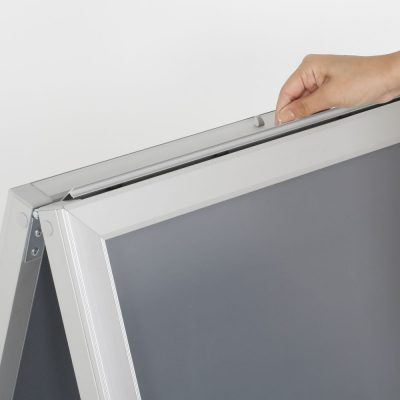 24x36-slide-in-a-frame-board-silver-sidewalk-sign (2)