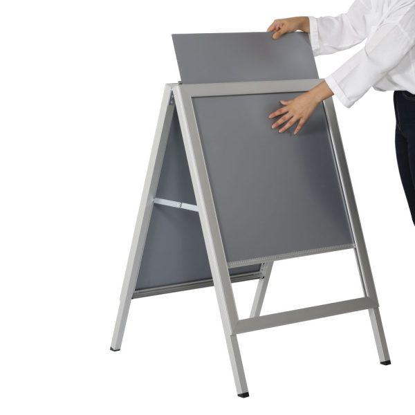 24x36-slide-in-a-frame-board-silver-sidewalk-sign (4)