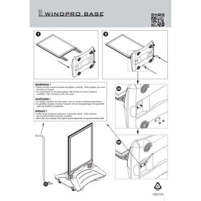 24x36-windpro-black-frame-black-water-base-sidewalk-sign (4)
