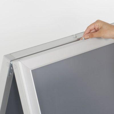 30x40-slide-in-a-frame-board-silver-sidewalk-sign (1)