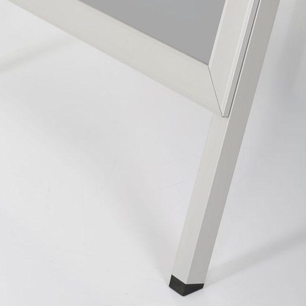 30x40-slide-in-a-frame-board-silver-sidewalk-sign (17)