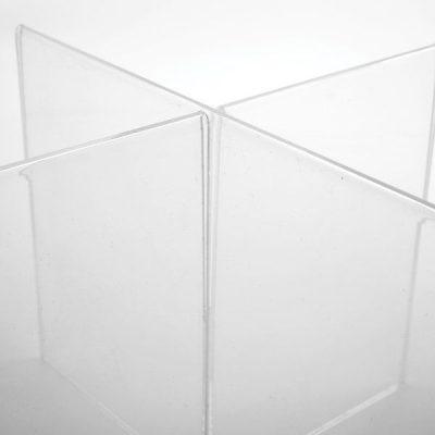 4x(8.5