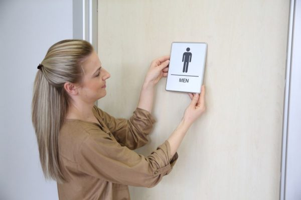6-x-8-restroom-sign-for-men-with-braille-aluminum (3)