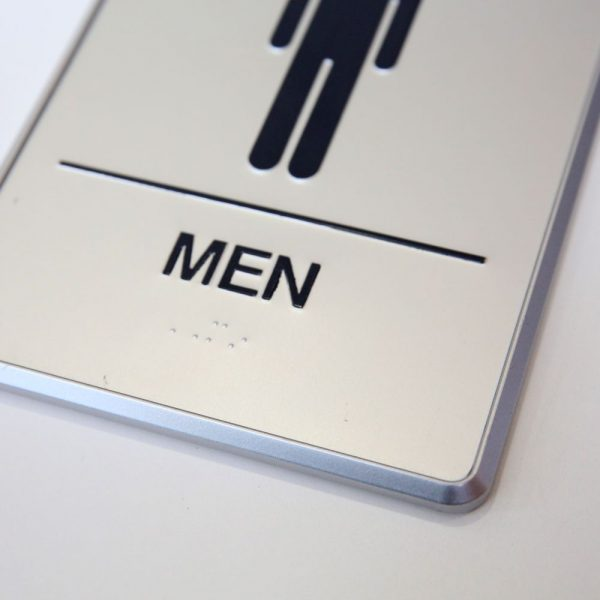 6-x-8-restroom-sign-for-men-with-braille-aluminum (5)
