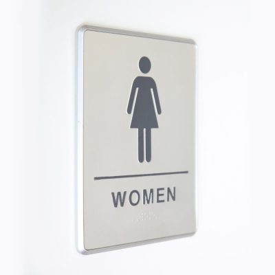 6-x-8-restroom-sign-for-woman-with-braille-aluminum (4)
