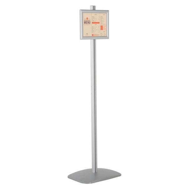 8-5-x-1-adjustable-menu-board-floor-sign-stand-1-silver (1)