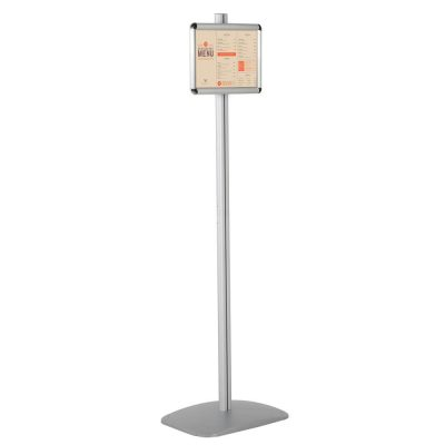 8-5-x-1-adjustable-menu-board-floor-sign-stand-1-silver-round-corner (1)