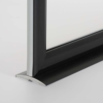 8-5x11-counter-slide-in-frame-black-mitred-profile-double-sided (5)